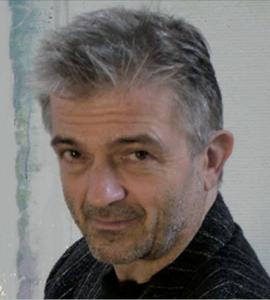 Pascal SAUTELET