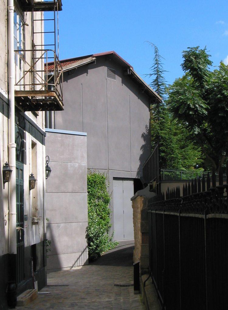 petit-montparnasse-facade