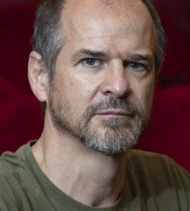 Pierre-Alain LELEU