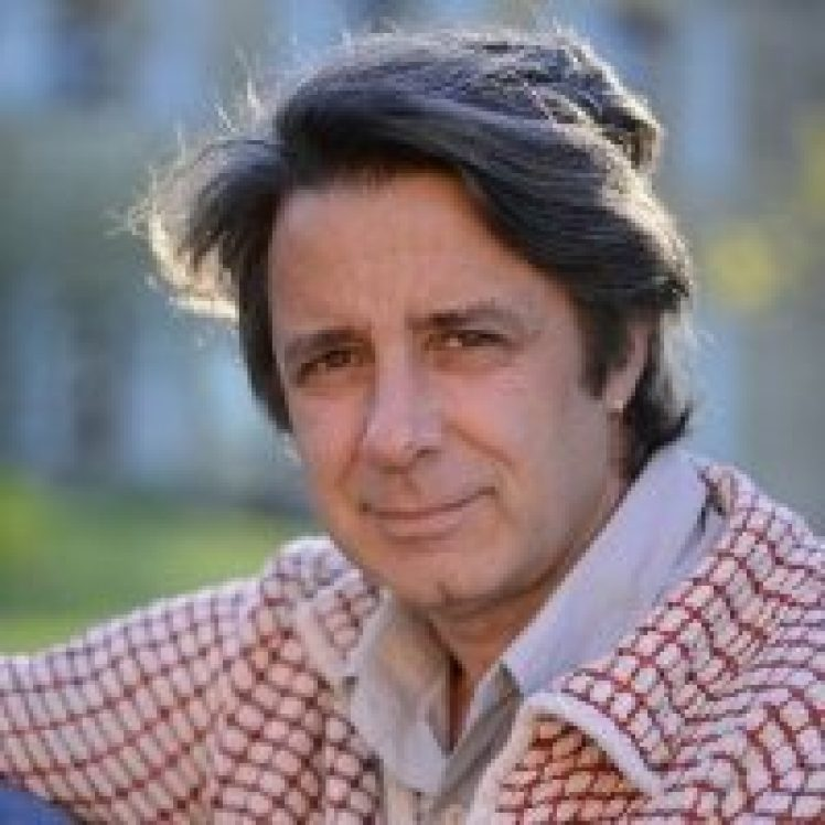 Pierre-Francois Limbosch