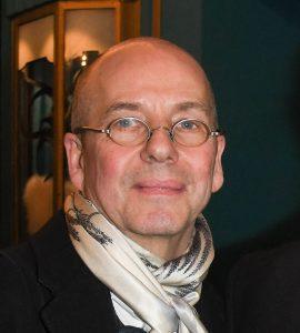 Marc ERNOTTE