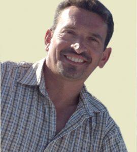 Sébastien CÉLÉRIER