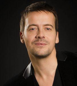 Sébastien BLANC