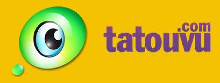 tatouvu-logo