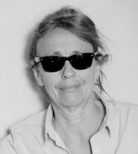 Valérie GRALL