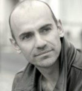 Xavier SIMONIN