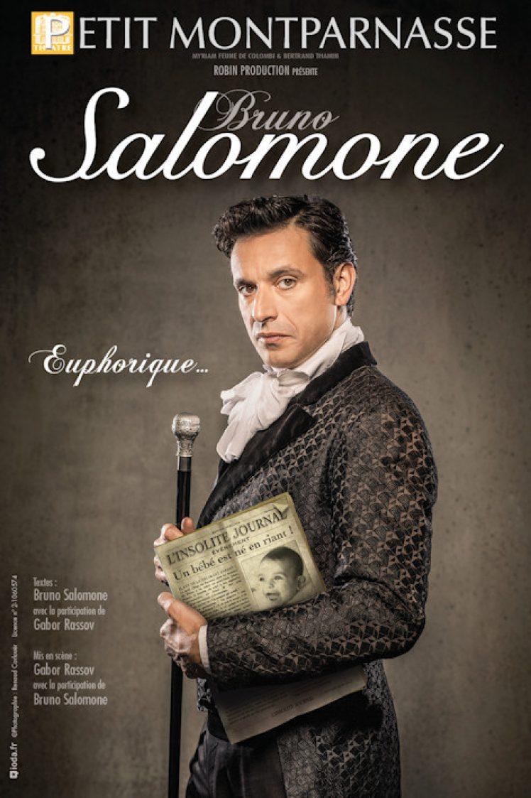 affiche_solomone