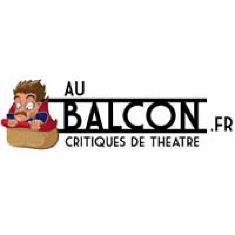 Au Balcon.fr