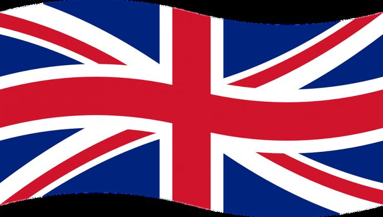 bandera_anglesa