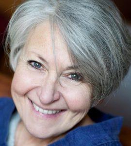 Brigitte FAUR-PERDIGOU