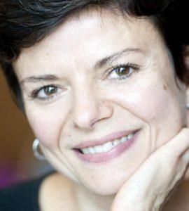 Brigitte VILLANUEVA