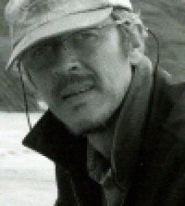 Edouard LAUG