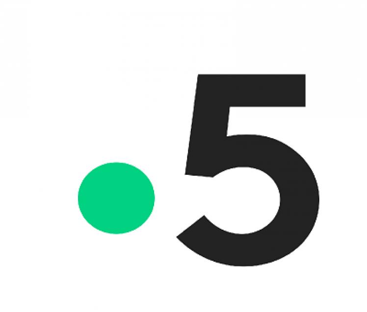 france-5-autre-logo-6