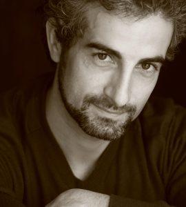 Franck JOUGLAS