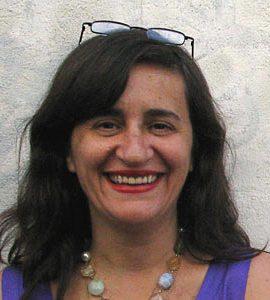 Juliette CHANAUD