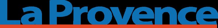 la_provence_logo