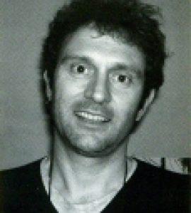 Laurent BÉAL