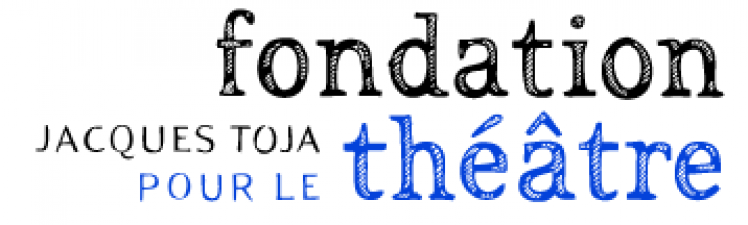 logo J Toja