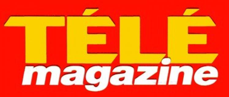 logo-TELE-MAGAZINE