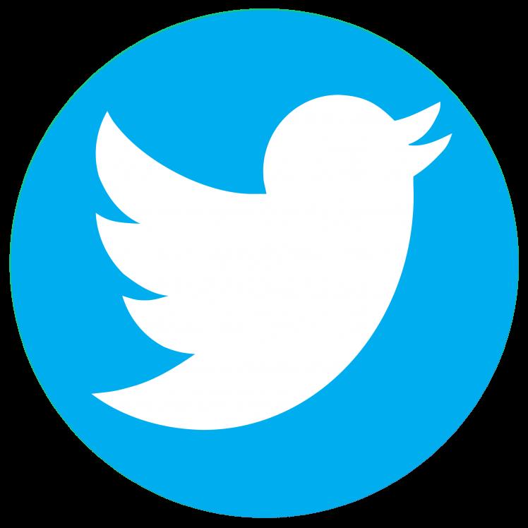 logo-rond-twitter