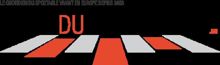 logo-tag-noir