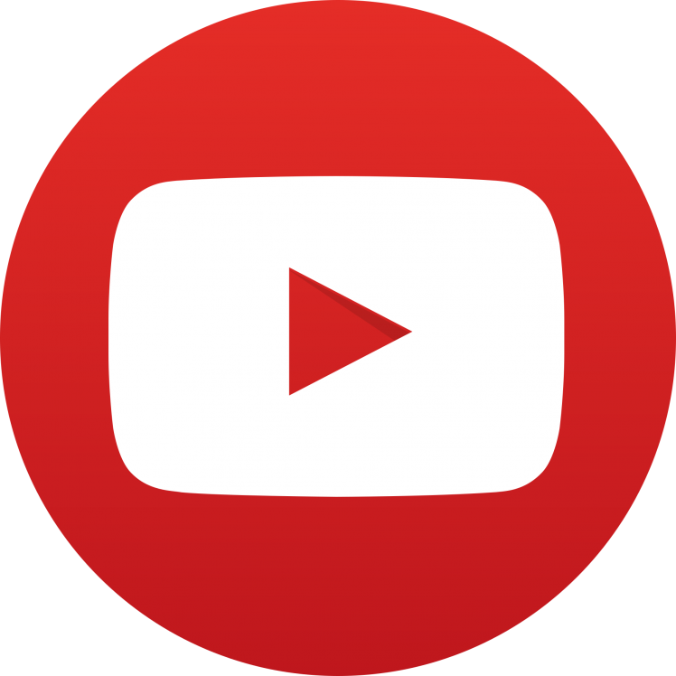 logo-youtube-png-rond-2