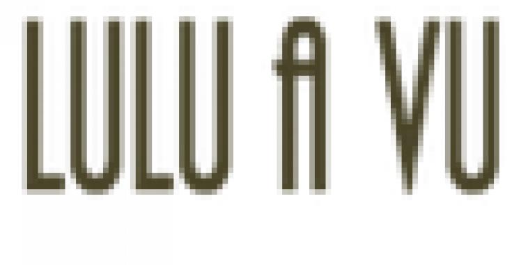 luluavu
