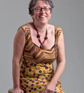 Marie-Hélène PINON