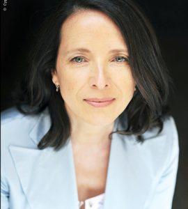 Raphaëlle CAMBRAY