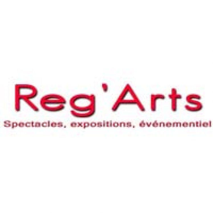 Reg'Arts