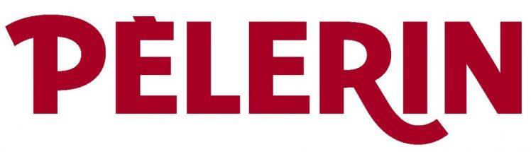 sppef_pelerin-logo-sites-monuments