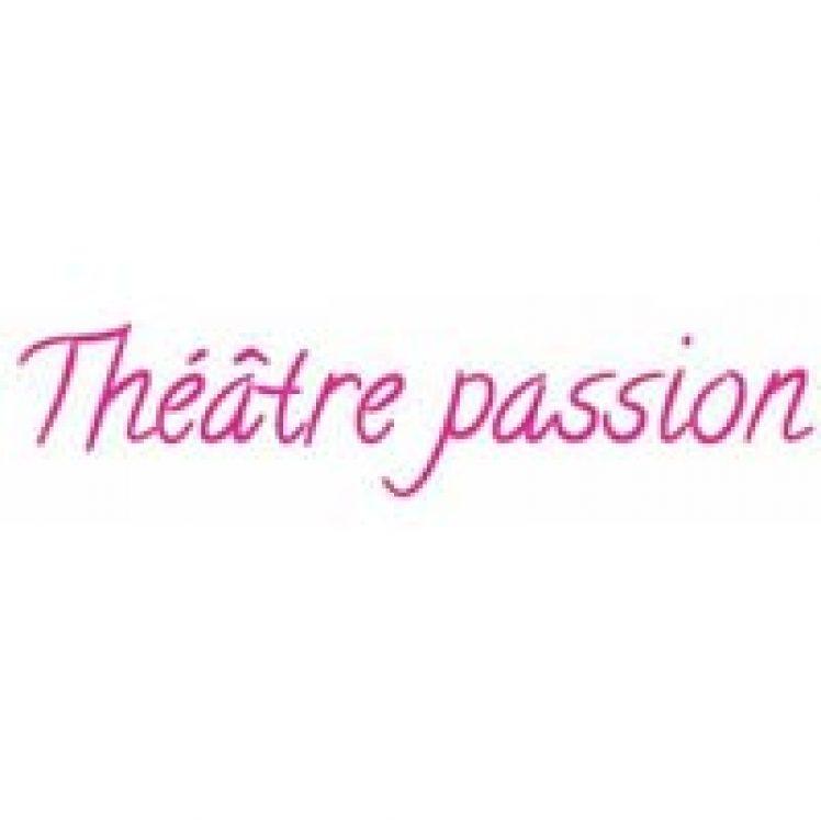 Theatre Passion