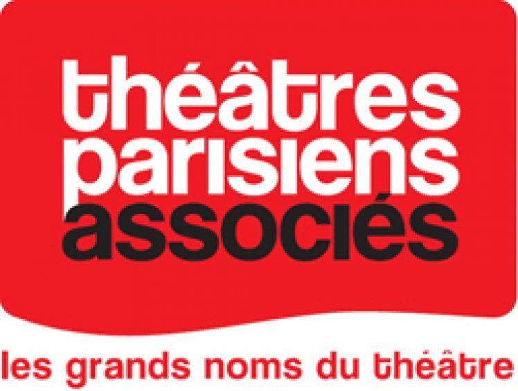 theatresparisiensassocies