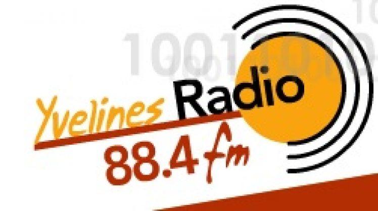 yvelines radio